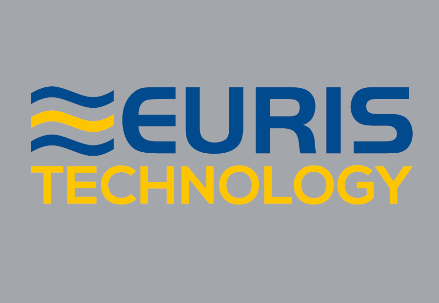 TEST diventa EURIS Technology