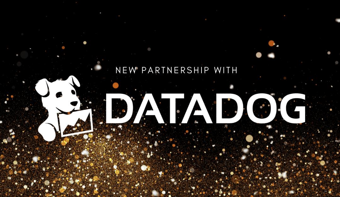 Euris Technology è partner gold di Datadog